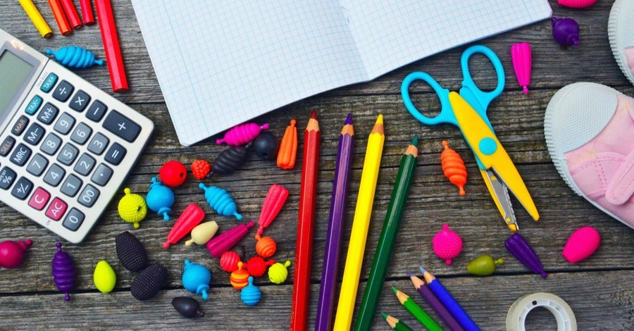 SBC Organization Gifts 2,100 Backpacks, 35,000 School Supplies Items to Refugees
