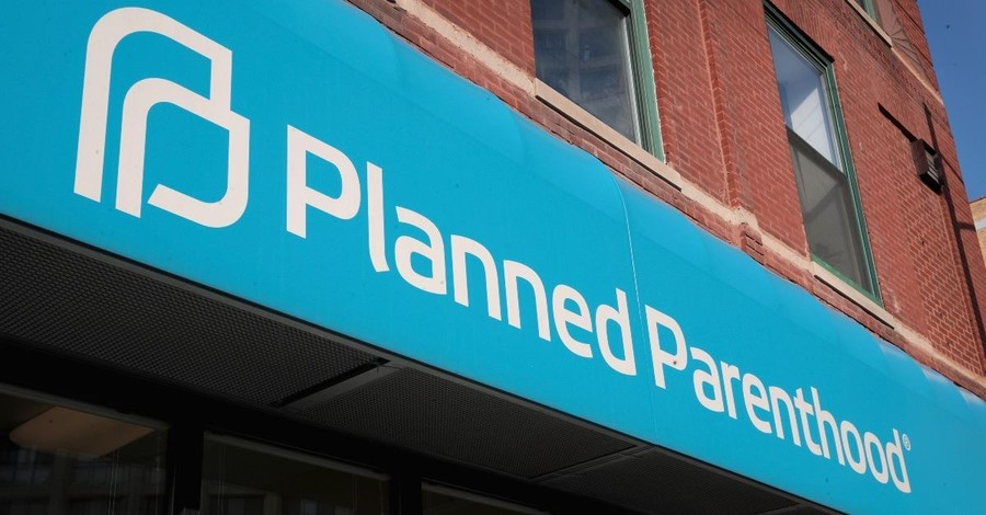 Planned Parenthood Closes 2 Ohio Clinics due to Trump Pro-Life Rule
