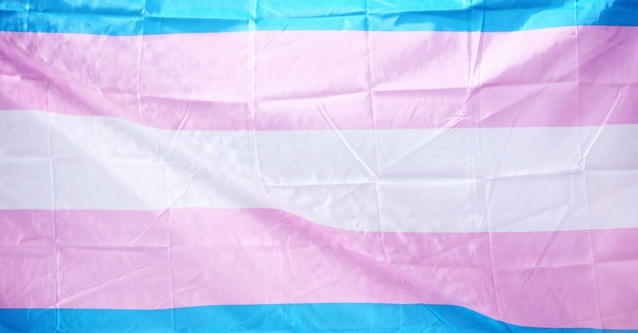 Catholic Hospital Declines to Do Hysterectomy on Trans Man, Court Rules They May Have Violated the Law