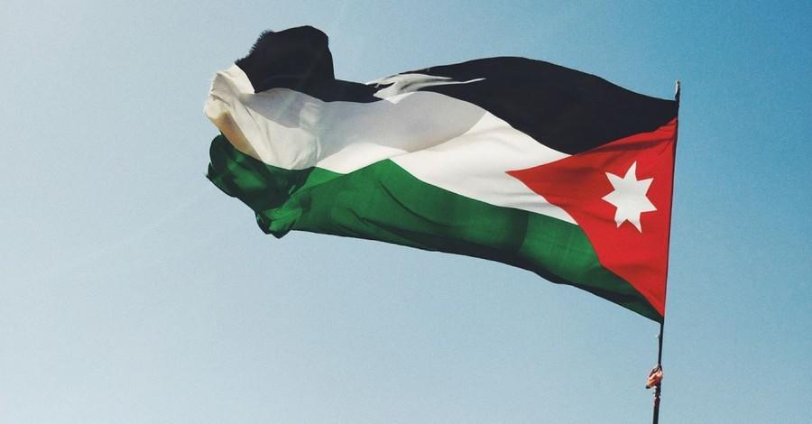 Jordanian House of Representative Says Jordan-Israel Peace Treaty Is 'Under Threat'