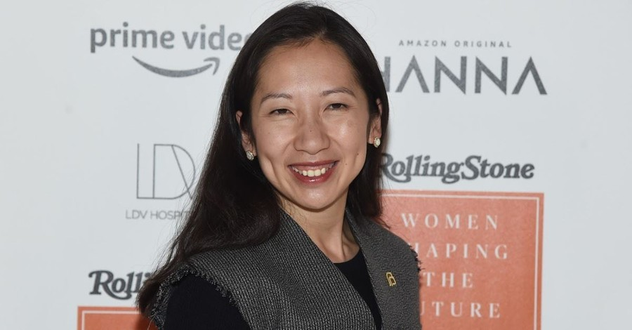 Ex-Planned Parenthood Head Blasted for Saying Abortion Should Be 'Rare'