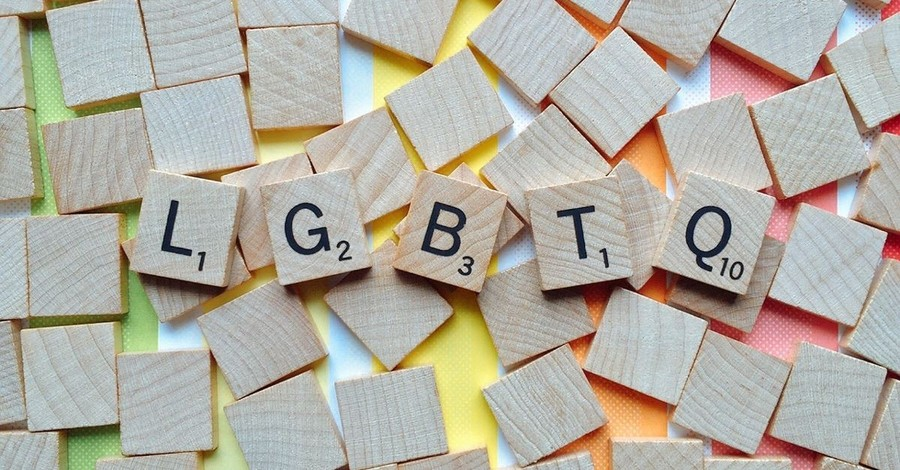 Bowing to the LGBTQ Agenda: 'Tolerance' Only Validates Sin