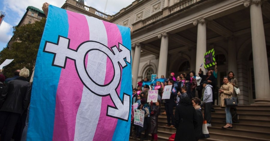 Affirming Rather than Treating Gender Dysphoria: The Invisible Victims of Political Correctness