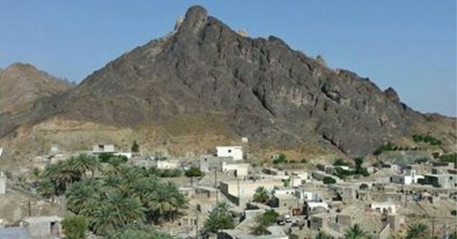 Christian Begins Sentence of Exile in Remote, Islamist Area of Iran