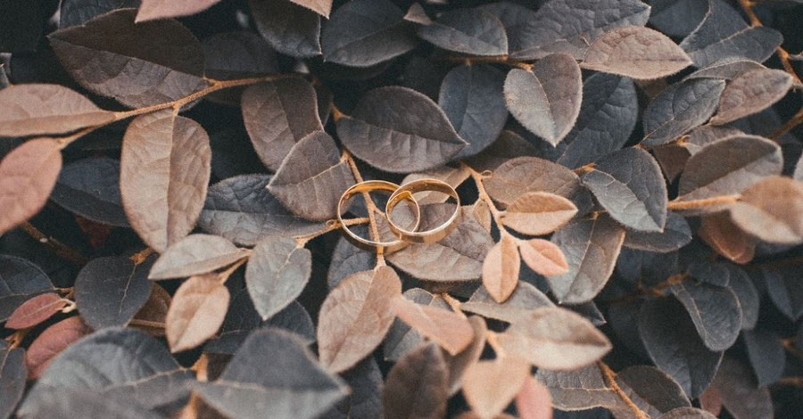The Church Really Can Strengthen Marriage (In Fact, Only the Church Can)