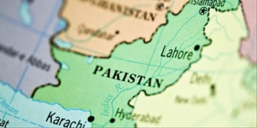Pakistan: Dramatic Turn in Blasphemy Case Prompts Heated Debate