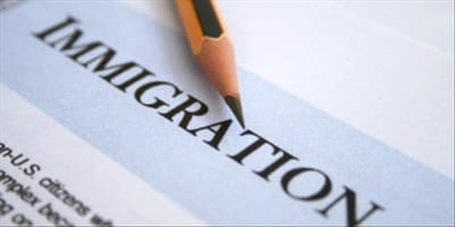 Evangelicals Launch $250,000 Immigration Campaign