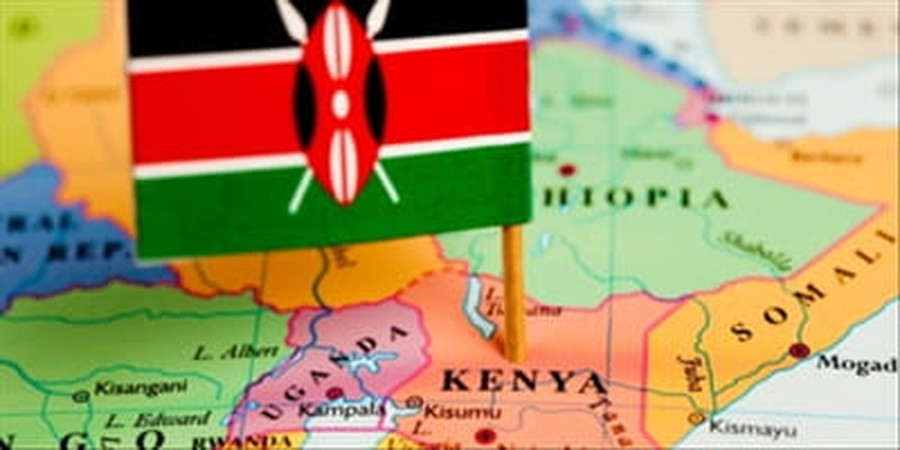 Church Attacks in Kenya More Reason for U.S. Focus on Growing Africa Terror Groups