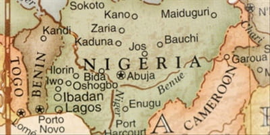 19 Nigerian Christians Reported Killed Monday Night in Worship Service Attack
