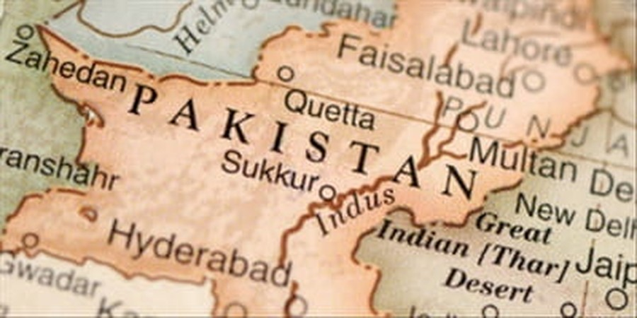 Talk of Violence Against Jailed Pakistani Teen Worries Her Lawyer