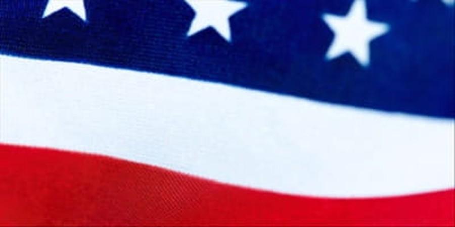 Understanding the Pledge of Allegiance