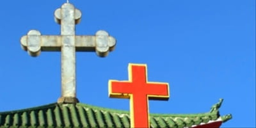 Chinese Congregation Faces Persecution But Presses On