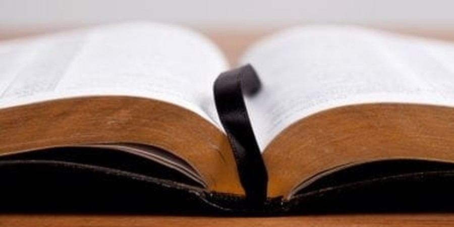 Newsweek vs. the New Testament: It Must Be Christmas