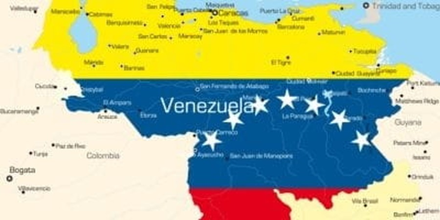 After Chavez: Evangelicals in Venezuela Face a Fork in the Road
