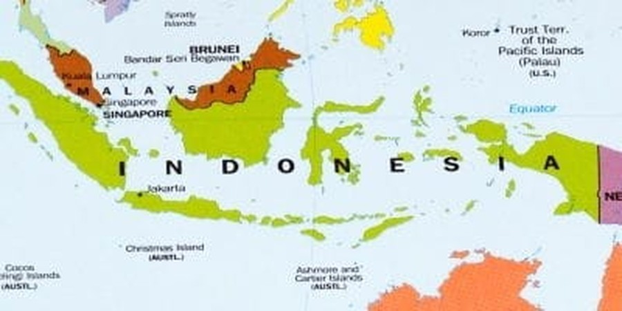Rising Intolerance Across Indonesia Leads to Violent Attacks Against Christians