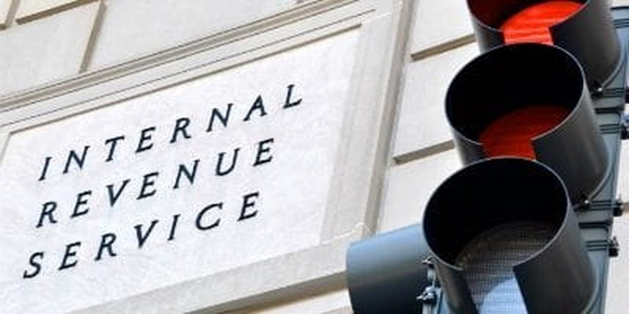 IRS Also Targeted Religious, Pro-Life, Pro-Marriage Groups
