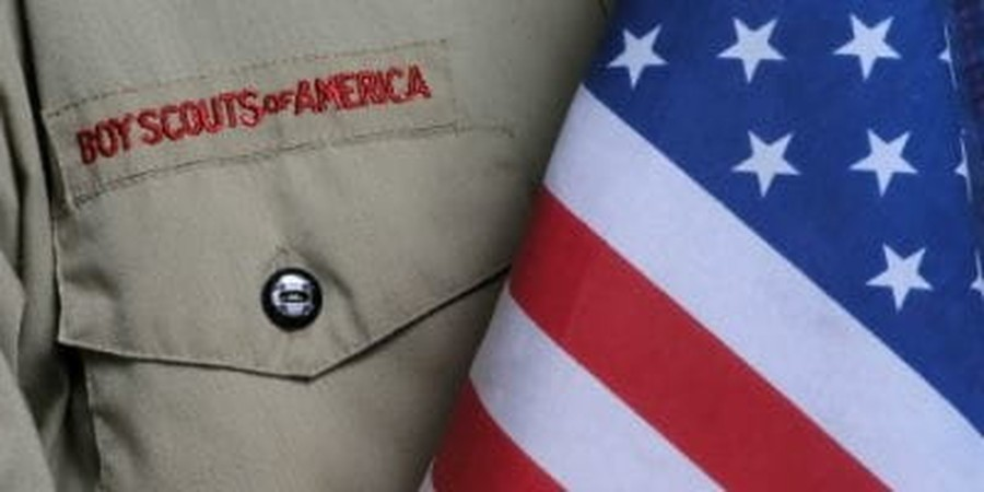 Opponents to Boy Scouts Policy to Launch Alternative