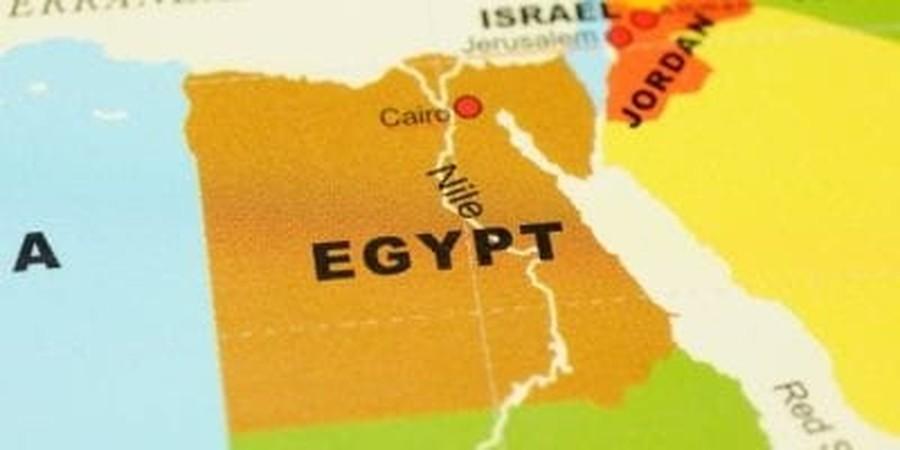 Egypt: Christian Anxieties Mount as Islamist Hostility Increases