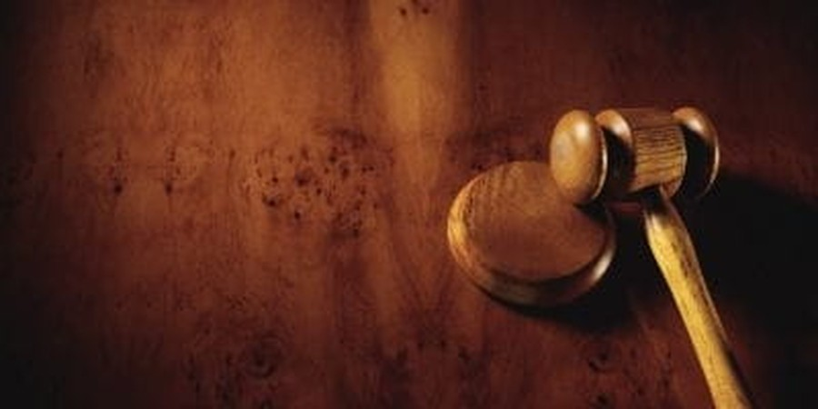 New Mexico Court: Christian Conscience Discriminates Against Gays