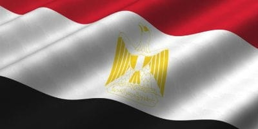 Morsi Supporters Attack Christian Targets in Egypt After Removal of President