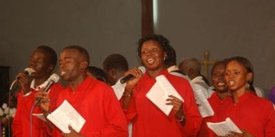 Christians in Sudan Face Increased Hostility