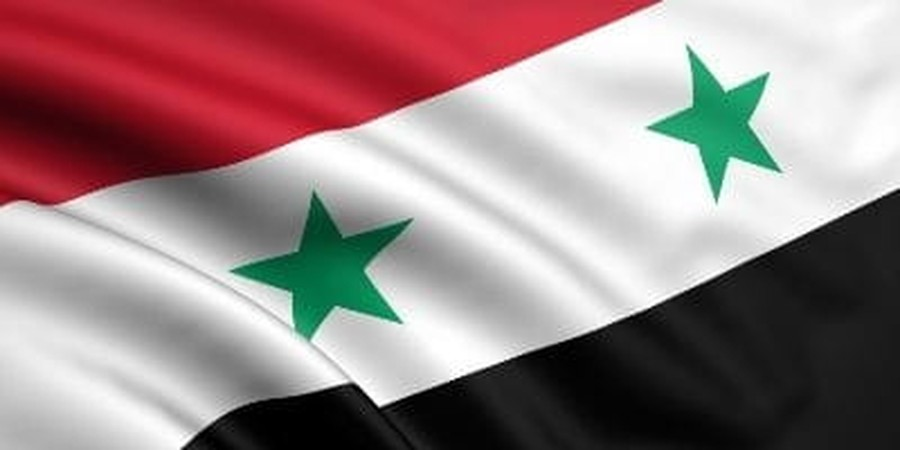 Syrian Christian Mother: Should I Leave or Stay in the Country?