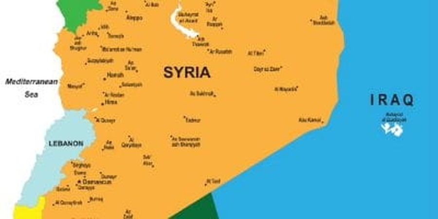 Would an Attack on Syria be a 'Just War'?