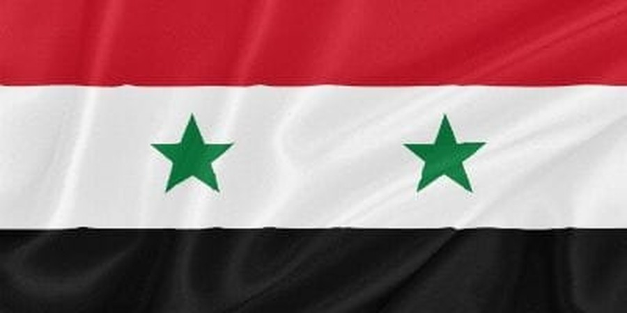 From Bad to Worse: Syria's Christian Dilemma