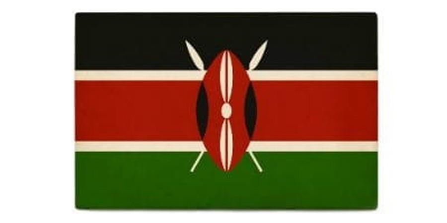 Kenya Terror: Militants Kill Anyone Who Can't Recite the Koran