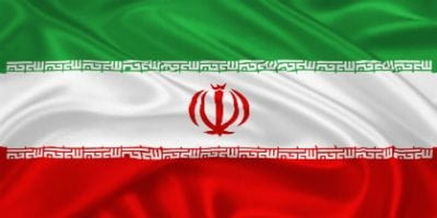 Iranian President's Words Require Action, Religious Rights Activists Say