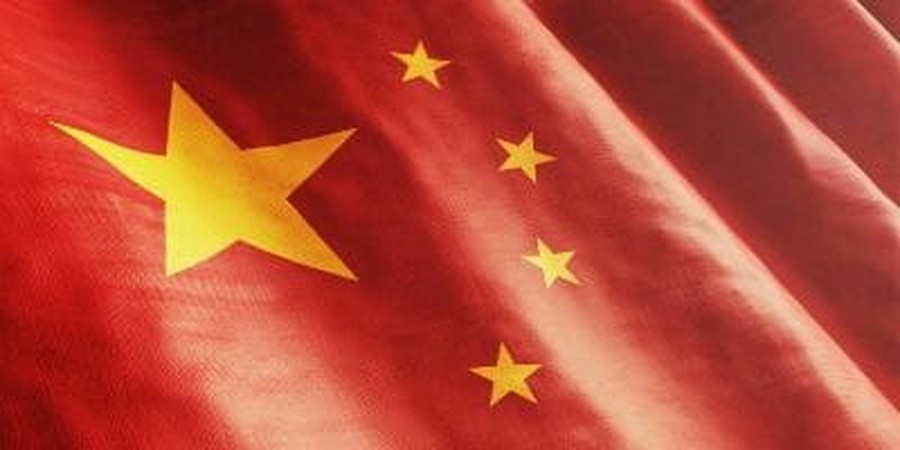 China Relentless in Persecution of House Churches