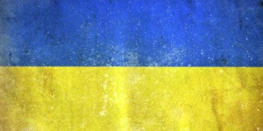 Without Apology: Ukraine Seeks a Brighter Future of Freedom