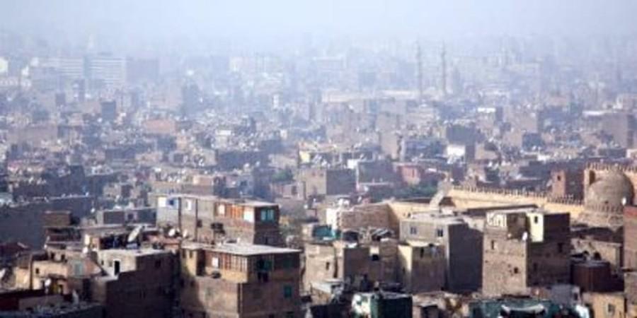 Kidnappers Target Christian Children in Egypt