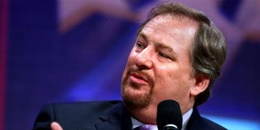 Rick Warren Calls Church to Mental Health Ministry