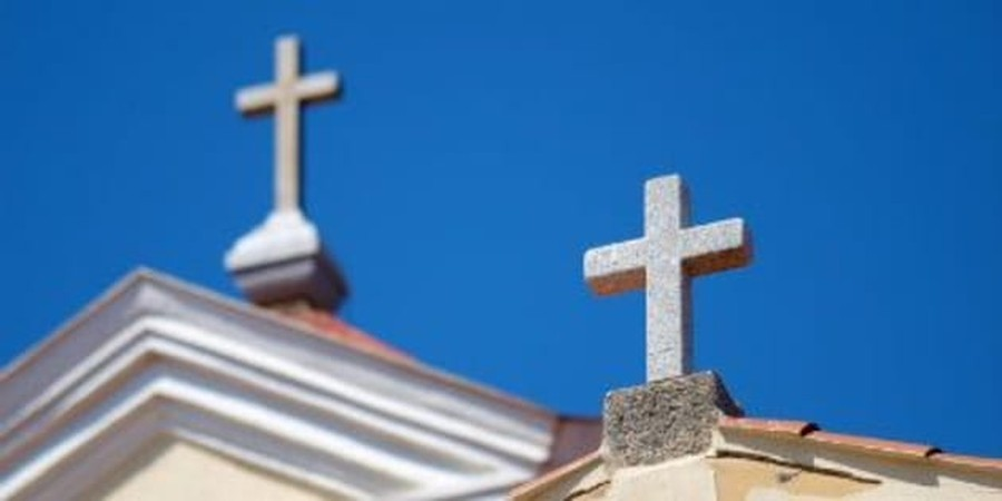 John Ortberg's Menlo Park Presbyterian Votes to Leave PCUSA Despite $8 Million Fee