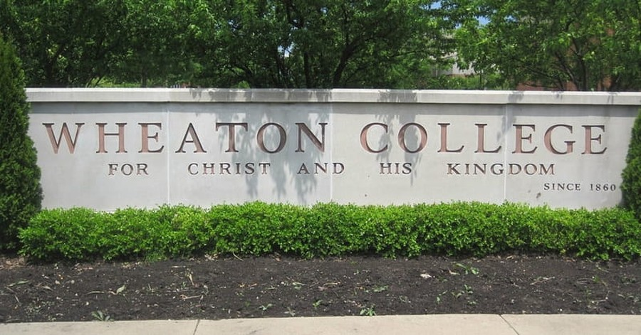 Wheaton College Wins Religious Freedom Victory, Will Not Be Forced to Provide Abortion-Inducing Drugs