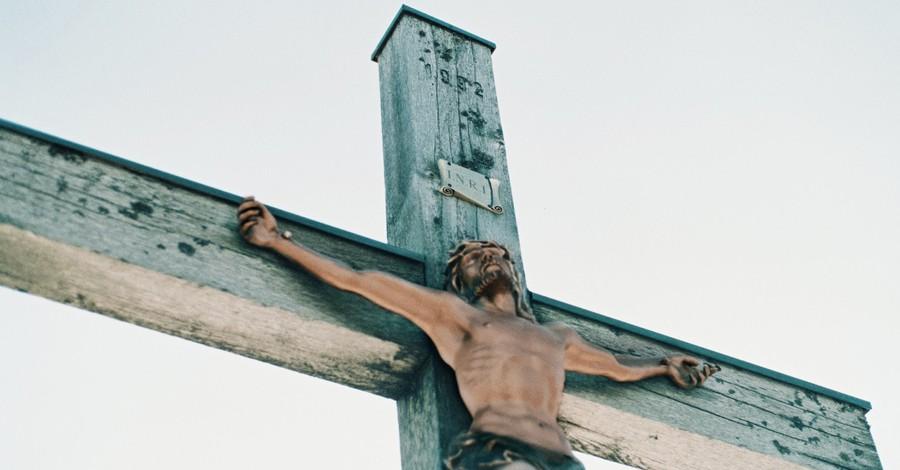 The Resurrection Through the Lens of Hardship