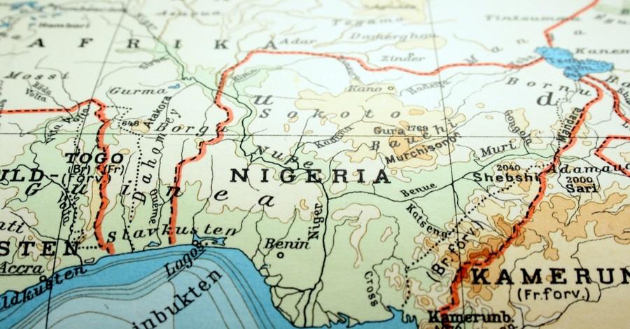 Two Slain, Church Building Burned in Muslim Fulani Herdsmen Attacks in Nigeria