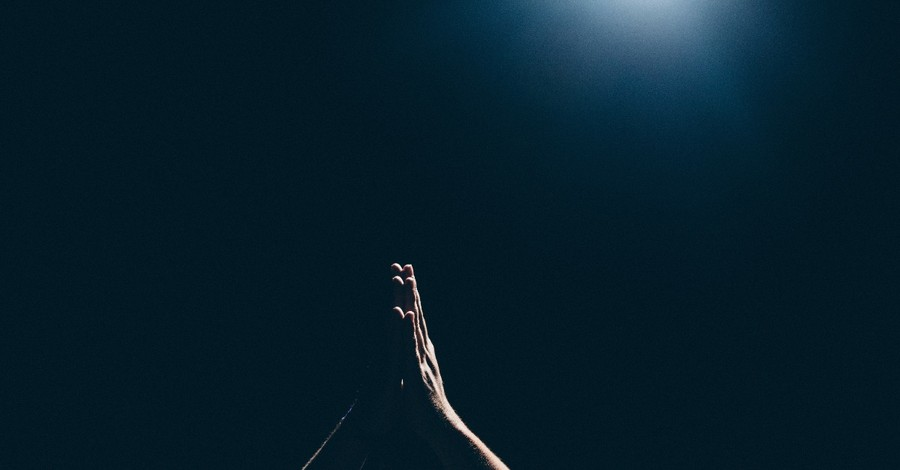 Embarrassed by the Spirit—Don't Extinguish the Flames of Revival