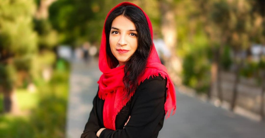 Iran Sentences Christian Woman to 10 Lashes, Prison for Protesting Downed Airplane