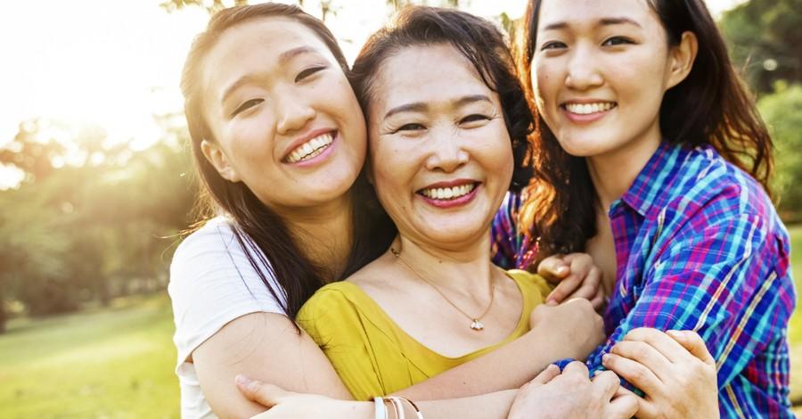 Senate Passes COVID-19 Hate Crimes Bill to Fight Asian American Discrimination