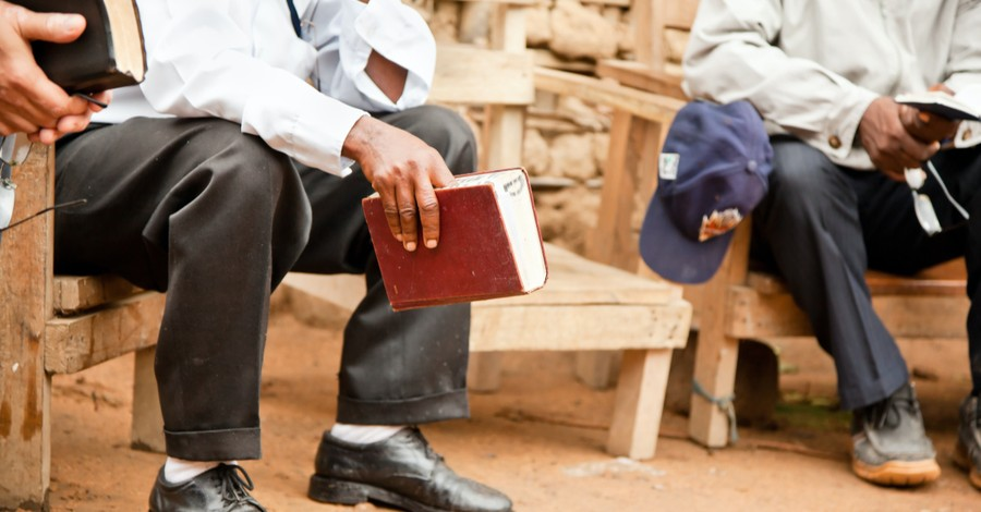 Missionary work, Missionaries respond to the coronavirus
