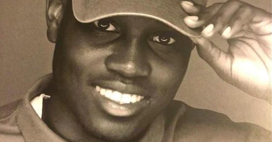 Ahmaud Arbery, Pastor uses film to honor Arbery and address racism