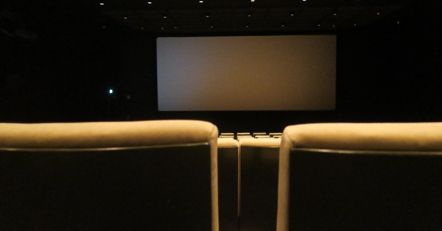 Movie Theater, movies set to come out this summer