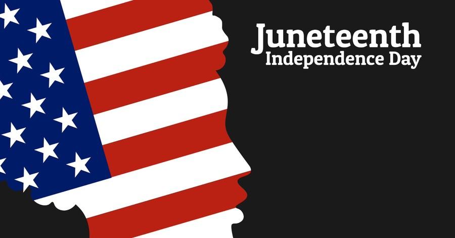 Juneteenth, Celebrating Juneteenth