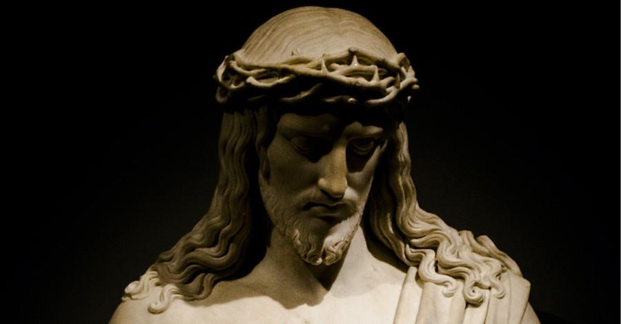A Statue of Jesus, Economist dispels the idea that Jesus was a socialist