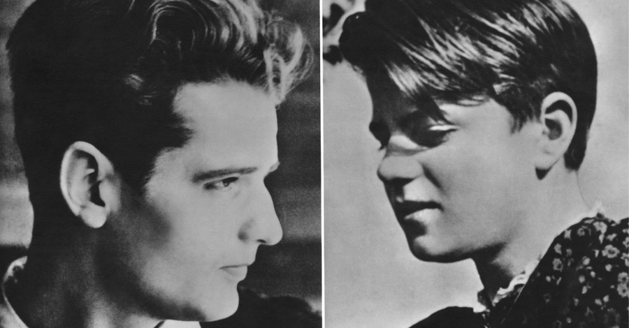 Sophie and Hans Scholl, Germany to honor the Scholl siblings