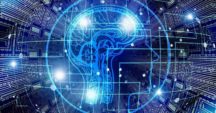 Artificial Intelligence, New York Engineer creates an AI Jesus