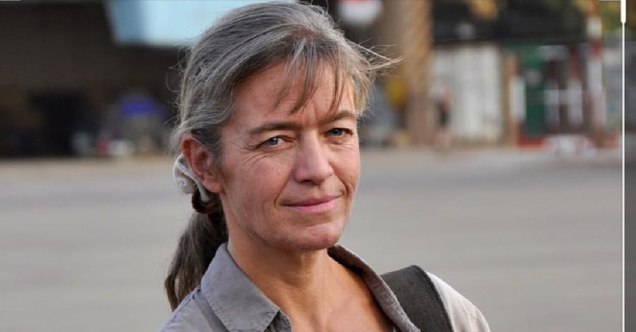 Beatrice Stöckli, Stöckli is killed by muslim extremists