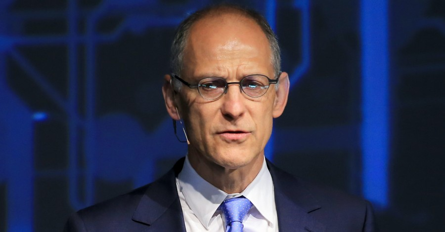 Ezekiel Emanuel, Emanuel says life after 75 years is lacking in meaning